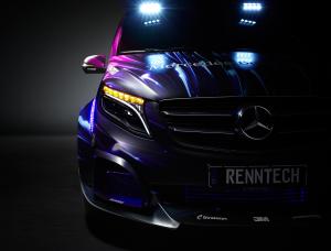 RENNtech_DJ-Van_Mercedes_019