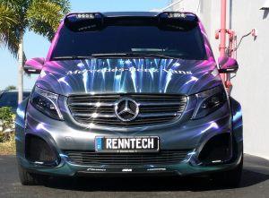 RENNtech_DJ-Van_RENNtech_HQ_03