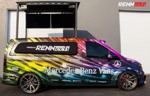 RENNtech_DJ-Van_RENNtech_HQ_06