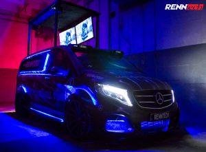 RENNtech_DJ-Van_RENNtech_HQ_11