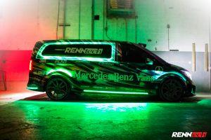 RENNtech_DJ-Van_RENNtech_HQ_17