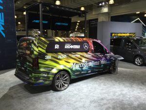 RENNtech_DJVan_NewYork_Auto_Show_004