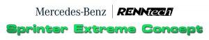 sprinter_extreme_concept_headline