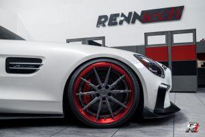 renntech_mercedes_amg_gt_s_web_010