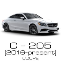 front_c_205_coupe.jpg