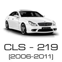 front_cls_219.jpg