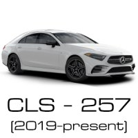 front_cls_257.jpg