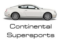 side_bentley_continental_supersports.jpg