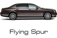 side_bentley_flying_spur.jpg