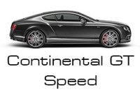 side_bentley_gt_speed.jpg