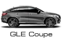 side_gle_coupe.jpg