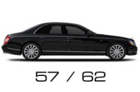 side_maybach_57_62.jpg