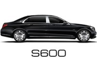 side_maybach_s600.jpg