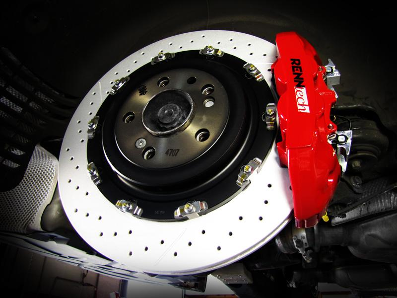 RENNtech_rear_brake_pkg.jpg