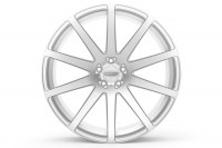 RENNtech_10-spoke_1pc_suv_brushed_001.jpg