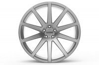 RENNtech_10-spoke_1pc_suv_gunmetal_001.jpg