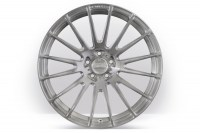 RENNtech_16-spoke_gunmetal_001.jpg