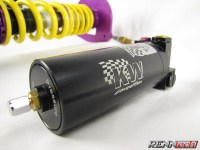 RENNtech_204_suspension_kit_002.jpg