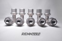 RENNtech_Titanium_Lug-Bolts_Matte_1pc_Security_001.jpg