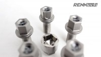 RENNtech_Titanium_Lug-Bolts_Matte_1pc_Security_002.jpg