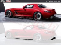 RENNtech_carbon_fiber_side_skirts_sls_010.jpg