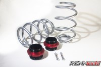 RENNtech_suspension_kit_212_218_001.jpg