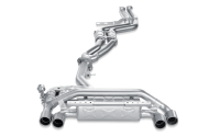 akrapovic_1-series_m_evolution_line__ME-BM_T_3_001.png
