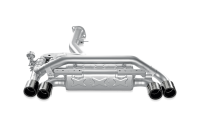 akrapovic_1-series_m_slip-on_line__M-BMT-T-4-H_001.png
