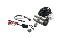 akrapovic_1-series_m_wireless_kit_P-HF669_001.png