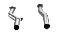 akrapovic_front_link_pipe_porsche_cayenne_turbo_s_DP-PO-T-1_001.png