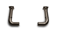 akrapovic_link_pipe_ti_997_turbo_L-P997T-4_001.png