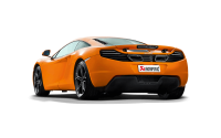 akrapovic_slip-on_line_mclaren_mp4_12c_s-mc_ti_1_003.png