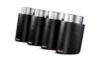 akrapovic_tail_pipe_carbon_bmw_m5_f10_TP-T-S-5_002.png