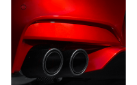 akrapovic_tail_pipe_carbon_bmw_m5_f10_TP-T-S-5_004.png