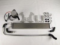 intercooler_upgrade_kit_001.jpg