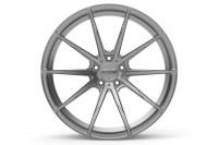 renntech_10_super-light_1pc_Gunmetal_wheels_001.jpg