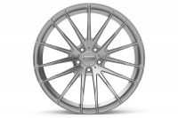 renntech_15_SL_1pc_gunmetal_wheels_001.jpg