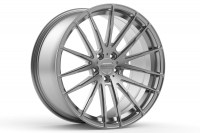 renntech_15_SL_1pc_gunmetal_wheels_002.jpg