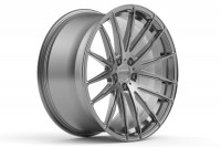 renntech_15_SL_1pc_gunmetal_wheels_003.jpg