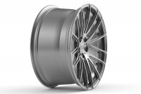 renntech_15_SL_1pc_gunmetal_wheels_004.jpg