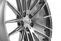 renntech_15_SL_1pc_gunmetal_wheels_005.jpg