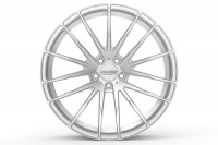 renntech_15_SL_1pc_Brushed_wheels_001.jpg