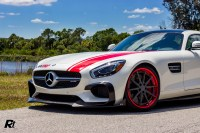 renntech_cf_aero_amg_gt_on_car_001.jpg