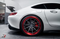 renntech_coil-over_suspension_c190_amg_gt-s_web_001.jpg