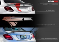 renntech_w205_cclass_spoiler_Concept-to-Production.jpg