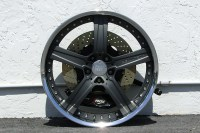 rt_5-spoke-gunmetal_001.jpg