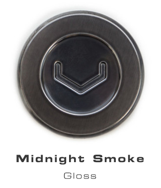 01-Midnight-Smoke-Vossen-Finishing-Option--Idle