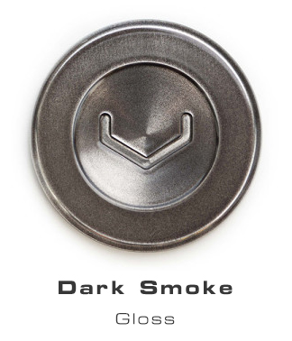 02-Dark-Smoke-Vossen-Finishing-Option--Idle