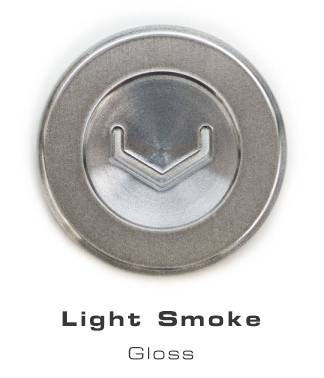 03-Light-Smoke-Vossen-Finishing-Option--Idle