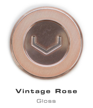 12-Vintage-Rose-Vossen-Forged-Finishing-Option--Idle